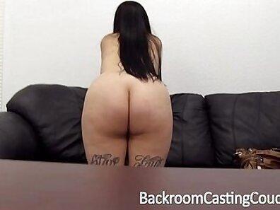 anal fucking, casting scenes, hot babes, nerds banging, office porno xxx movie