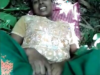 animated porn, desi cuties, free tamil xxx, girl porn, having sex, lesbian sex, top indian xxx movie