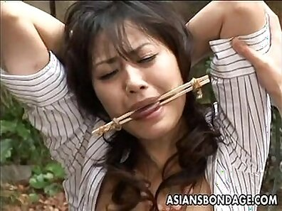 asian sex, BDSM in HQ, weird and bizarre, weird freaks xxx movie