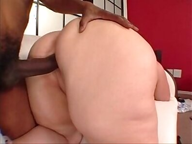 butt banging, fat girls HD, latin clips, thick asses xxx movie