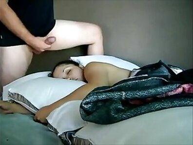 best father clips, cum videos, daughter porn, HD porno, plump, sleeping fuck xxx movie