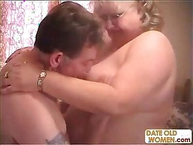 cock riding, granny movies, hot grandmother, making love, plumpers xxx movie