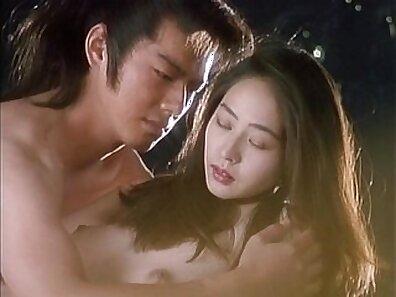 female porn, fucking in HD, japanese models xxx movie