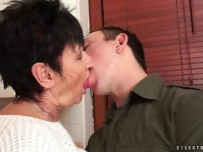 dick, having sex, hot grandmother, old guy movies, older people, older woman fucking xxx movie