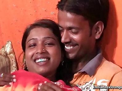 desi cuties, free tamil xxx, girl porn, having sex, HD porno, lesbian sex, top indian xxx movie