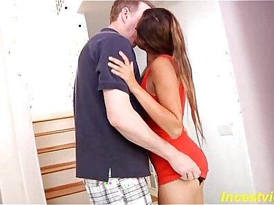 best father clips, daughter porn, free school vids, lesbian sex, plump, school girls banged, sweet cutie xxx movie
