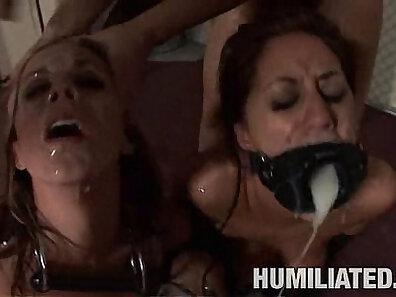 cum videos, cumshot porn, having sex, mouth xxx, semen xxx movie