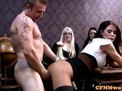 cfnm porn, having sex, humiliation feitsh, jizz xxx, voyeur fetish xxx movie