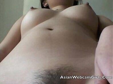 camgirl recordings, filipino chicks, girl porn, having sex, lesbian sex, striptease dancing, webcam recording xxx movie