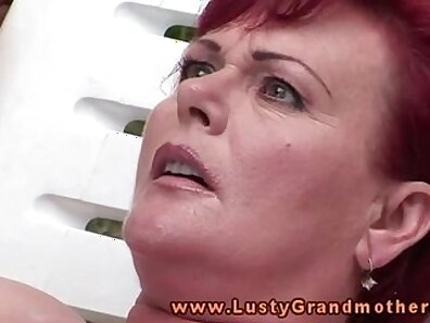 finger fucking, granny movies, hot grandmother, mature women, older woman fucking, outdoor banging xxx movie
