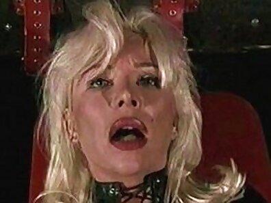 anal fucking, blondies, dick, fucking in HD, gorgeous ladies, HD amateur, high heels fetish, kinky fetish xxx movie