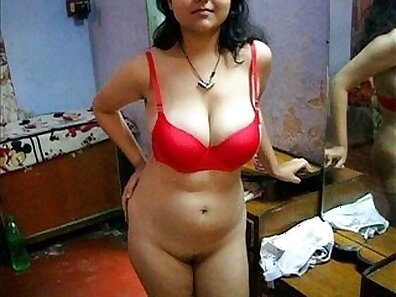 aunty sex, desi cuties, erotic lingerie, free tamil xxx, fucking in HD, fucking wives, horny mommy, hot babes xxx movie
