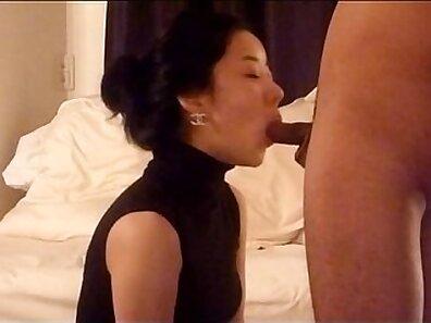 free korean vids, fucking in HD, hot 19 yo, scandalous videos xxx movie