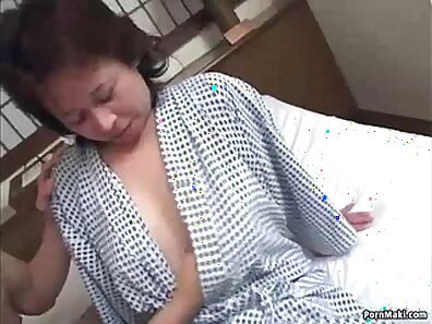 asian sex, enjoying sex, granny movies, having sex, old guy movies, older people, older woman fucking, threesome fuck xxx movie