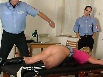 sexual punishment xxx movie