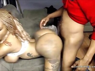 bitchy chicks, black hotties, butt banging, creampied pussy, doggy fuck, ghetto xxx, giant ass xxx movie