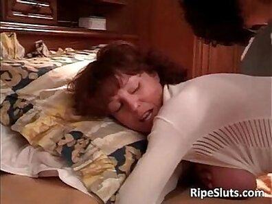 butt banging, butthole, giant ass, hot babes, mature women, older woman fucking, sexy babes xxx movie