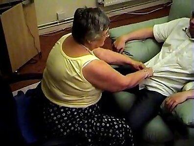 cock sucking, feet, hot footjob, hot grandmother, old guy movies, older people, older woman fucking xxx movie