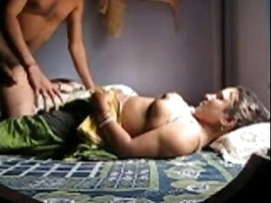 adult videos, enjoying sex, fucking in HD, hardcore screwing, homemade couple sex, hot babes, painful drilling xxx movie