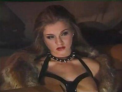 fucking in HD, leather xxx, slave porn, wild orgies xxx movie