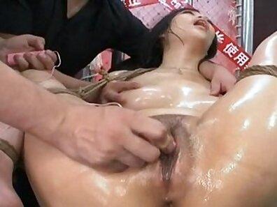 forced sex, sexual pleasure xxx movie