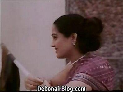 desi cuties, free tamil xxx, hot babes, top indian xxx movie