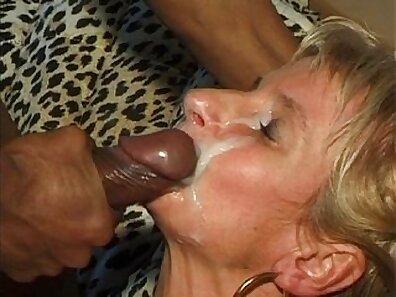 cum videos, hardcore orgy, HD bukkake, semen, wild orgies xxx movie