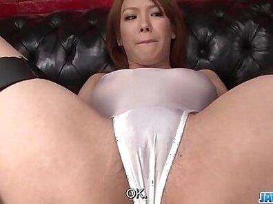 beauty xxx, black hotties, black penis, insertion fetish, japanese models, pussy videos, top dick clips xxx movie