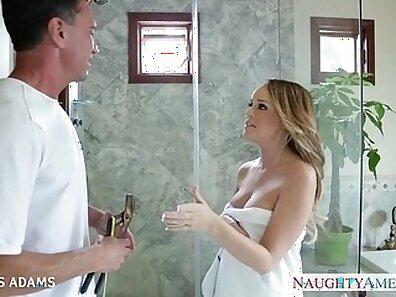 bathroom fucking, blondies, gigantic boobs, nude breasts, top dick clips xxx movie