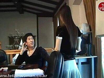 chinese babes, femdom fetish, free korean vids xxx movie