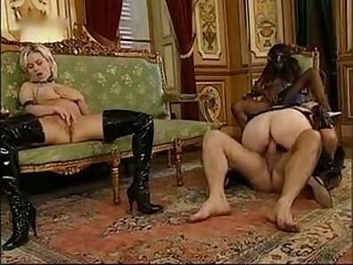 ass fucking clips, butt banging, having sex, leather xxx xxx movie