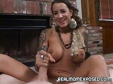 dick, felatio, mother fucking, pierced xxx, weird freaks xxx movie