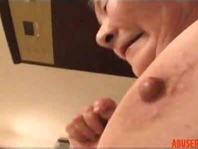 asian sex, fucking dad, fucking in HD, granny movies, mature women, older woman fucking xxx movie