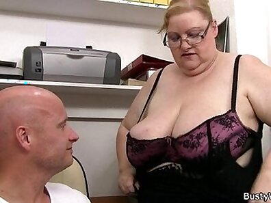 boobs in HD, boss and secretary, doggy fuck, having sex, sex for cash xxx movie