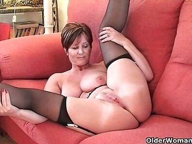 boobs in HD, british gals, hot grandmother, huge breasts, sexy mom xxx movie