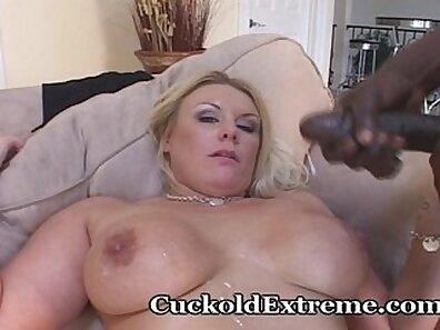 black hotties, having sex, hubby fucking, sexy mom xxx movie
