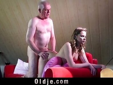 anal rimming, ass fucking clips, butt banging, escort models, having sex, old guy movies, old with young, young babes xxx movie