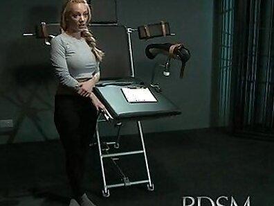 BDSM in HQ, domination porno, girl porn, lesbian sex, nude breasts, orgasm on cam, slave porn xxx movie