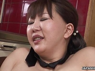 fatty, hairy pussy, japanese models, loud moaning, pussy videos, sex with toys, sexy mom, vibrator vids xxx movie