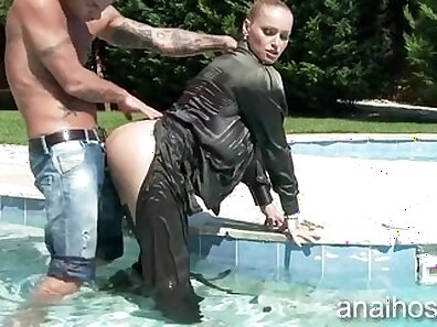 anal fucking, fucking a stepbrother, having sex, sister fucking, strapon porno, top dick clips xxx movie