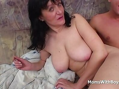 busty women, dick, having sex, mother fucking, old with young, top-rated son vids, vintage in high-quality xxx movie