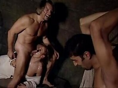 abused porn, husband and wife, naked italians, naked women xxx movie