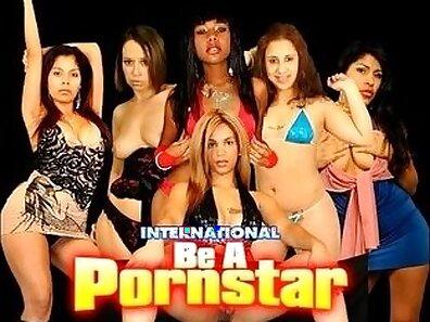 famous pornstars, latin clips xxx movie