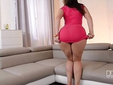 cock riding, dick, fucking in HD, orgasm on cam, usa porn xxx movie