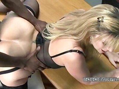 banging a slut, having sex, mature women, office porno, older woman fucking xxx movie