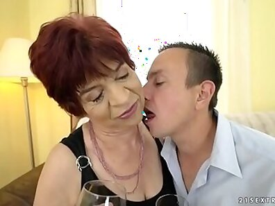 cock riding, enjoying sex, granny movies, old guy movies, old with young, older people, older woman fucking, top dick clips xxx movie