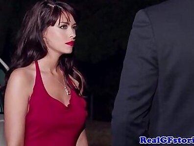 domination porno, hairy pussy, high heels fetish, sexy housewife xxx movie