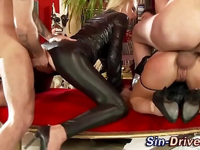 butt banging, cfnm porn, finger in the ass, fucking in HD, group fuck, rough screwing xxx movie