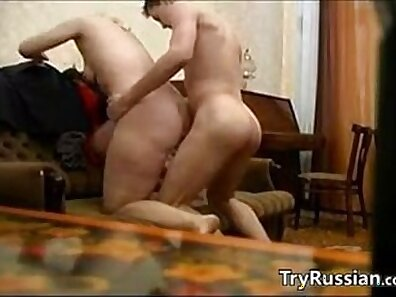granny movies, making love, russian amateurs, spy video, webcams, young babes, younger women xxx movie