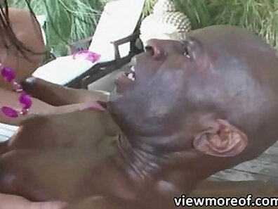 BBC porn, beauty xxx, black hotties, black penis, butt banging, dick, giant ass, massive cock xxx movie